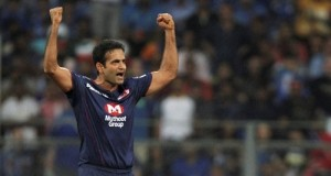 CPL 2019: Irfan Pathan becomes First Indian to feature in Foreign T20 league