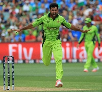 Junaid replaced Injured Sohail in PAK ODI squad for Bangladesh tour.