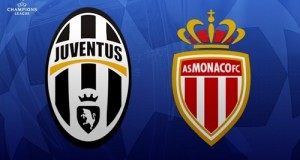 Juventus vs Monaco UCL Quarter-final Live Streaming, telecast
