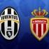 Juventus vs Monaco UCL Quarter-final Live Streaming, telecast
