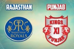 KXIP vs RR Match-3 Preview, Predictions IPL 2015.