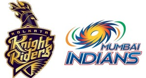 Kolkata Knight Riders vs Mumbai Indians preview IPL 2015 Match-1
