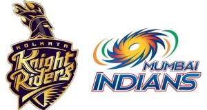 Kolkata Knight Riders vs Mumbai Indians preview IPL 2015 Match-1