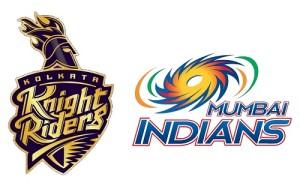 Kolkata Knight Riders vs Mumbai Indians preview IPL 2015 Match-1.