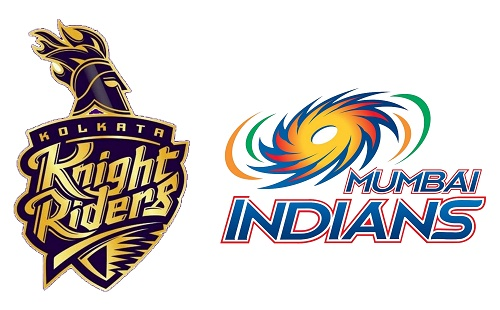 Kolkata Knight Riders vs Mumbai Indians preview IPL 2015 Match-1.