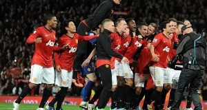 Manchester United vs Aston Villa Preview, Predictions 4 April 2015