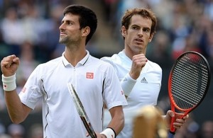 Miami Open Final: Djokovic vs Murray Live Streaming, Score.