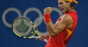 Nadal vs Djokovic Live Streaming, Score, Preview Monte Carlo semi-final 2015