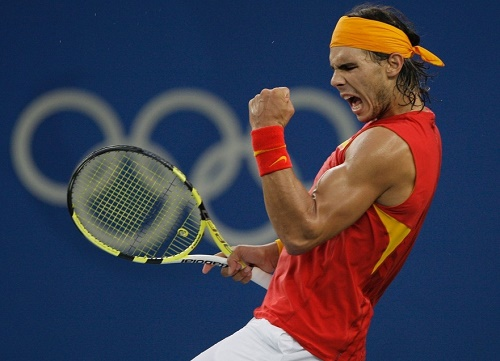 Nadal vs Djokovic Live Streaming, Score, Preview Monte Carlo semi-final 2015.