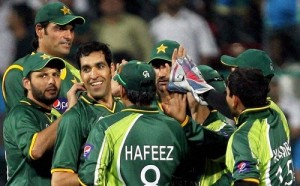 Pakistan named Test, ODI and T20 squads for Bangladesh tour.