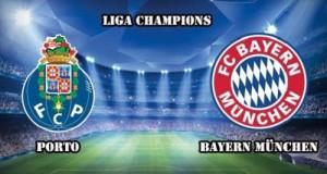 Porto vs Bayern Munchen UCL quarterfinal preview, predictions