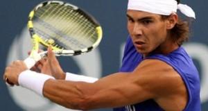 Rafael Nadal vs Lucas Pouille Live Streaming, Score round-2 Monte Carlo Masters