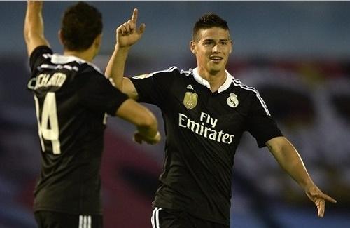 Real Madrid vs Almeria Preview, Predictions 29 April 2015.