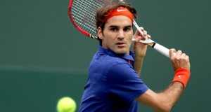 Roger Federer vs Gael Monfils Live Streaming, Score Monte Carlo round-3