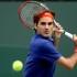 Roger Federer vs Gael Monfils Live Streaming, Score Monte Carlo round-3