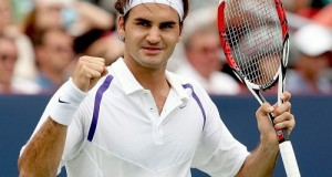 Roger Federer vs Jarkko Nieminen live Streaming, Score Istanbul open