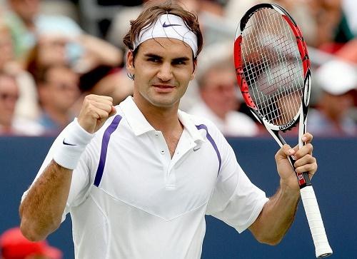 Roger Federer vs Jarkko Nieminen live Streaming, Score Istanbul open.