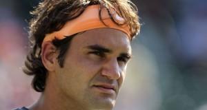 Roger Federer vs Jeremy Chardy Live Streaming, score Monte Carlo 2015