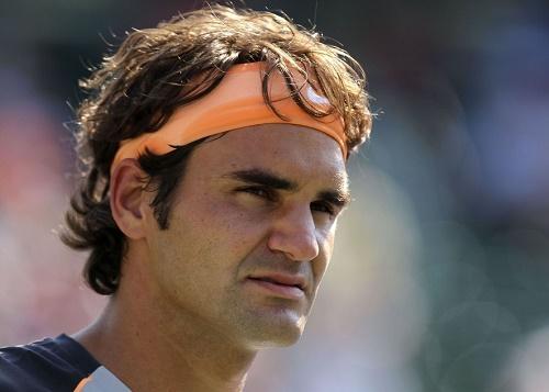 Roger Federer vs Jeremy Chardy Live Streaming, score Monte Carlo 2015.