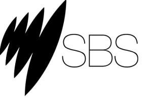 SBS to Stream Live UEFA Champions League Quarter-Finals 2015.