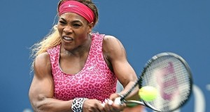 Serena vs Carla Suarez Miami Open Live Streaming, Preview Final
