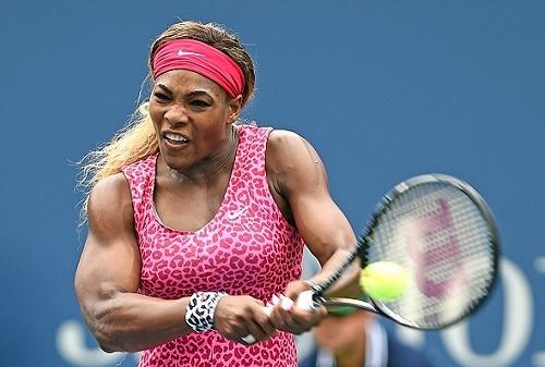 Serena vs Carla Suarez Miami Open Live Streaming, Preview Final.