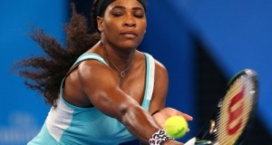 Serena vs Simona Semi-final Live Streaming, Score Miami Open 2015