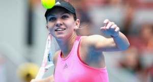 Simona Halep vs Sloane Stephens Live Streaming, Score Miami Open