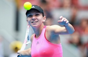 Simona Halep vs Sloane Stephens Live Streaming, Score Miami Open.
