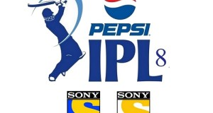 Watch 2015 IPL Opening Ceremony Live Streaming, Telecast