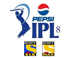 Watch 2015 IPL Opening Ceremony Live Streaming, Telecast.