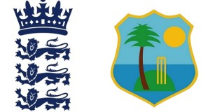 West Indies vs England 2015 series telecast, live streaming, TV info