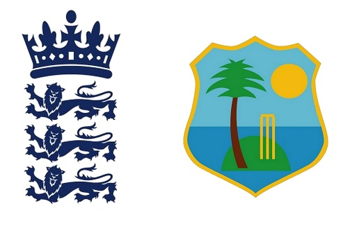 West Indies vs England 2015 series telecast, live streaming, TV info.