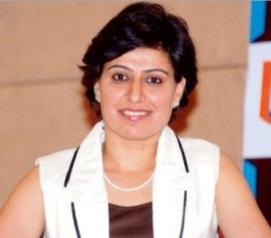 Women Commentators to join 2015 Pepsi IPL Commentary Box.