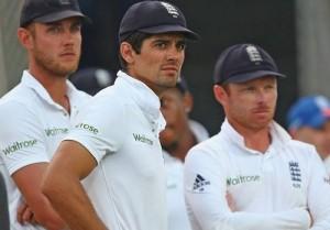 5 Reasons why England may win 2015 Ashes series.