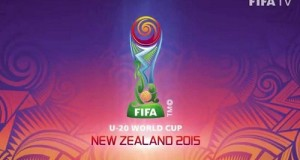All 24 teams FIFA U20 World Cup New Zealand 2015 Squads