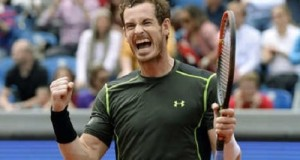 Andy Murray claims first Clay Title in BMW Open at Munich
