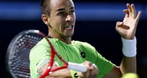 Andy Murray vs Lukas Rosol Live Streaming, Score Munich 2015