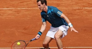 Andy Murray vs Rafael Nadal Madrid Masters Final Preview