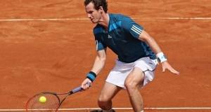 Andy Murray vs Rafael Nadal Madrid Masters Final Preview