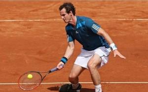 Andy Murray vs Rafael Nadal Madrid Masters Final Preview and Predictions.