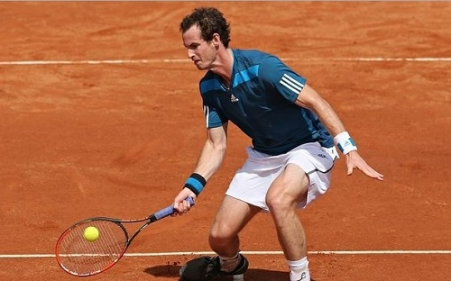 Andy Murray vs Rafael Nadal Madrid Masters Final Preview and Predictions.