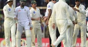 Bangladesh vs Pakistan 2nd Test Preview, Predictions at Dhaka