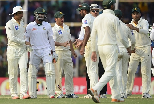 Bangladesh vs Pakistan 2nd Test Preview, Predictions at Dhaka.