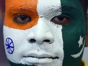 Broadcasting Rights creating problems for Pakistan-India series.