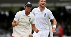 ENG vs NZ 2nd Test Live Streaming, Telecast, Score