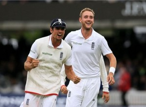 ENG vs NZ 2nd Test Live Streaming, Telecast, Score.