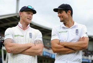 England vs New Zealand 2nd Test Preview, Predictions.