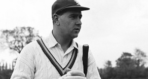 English Cricketers who've won maximum Tests for England