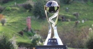 FIFA declared U20 World Cup 2015 Media Rights Licensees
